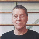 Joachim Stritzelberger